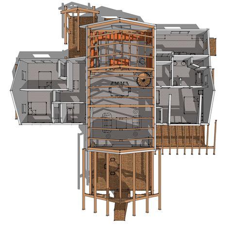 timber frame cabin floor plans timber frame cabin floor plans new floorplans