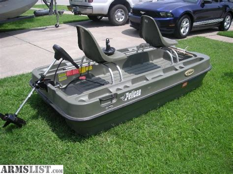 pelican boats bass raider 8 armslist for sale trade pelican bass raider 8
