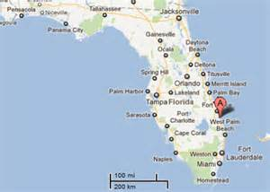 stuart florida map stuart fl pictures posters news and on your