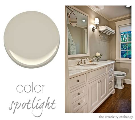 Behr Home Decorators Collection Paint Colors color spotlight benjamin moore revere pewter