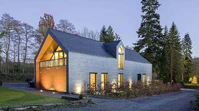 Das Massivholzhaus Erfahrungen by Erfahrungsberichte Homestories Aussagen 252 Ber Das