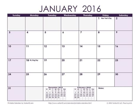 printable calendars vertex42 17 best images about printables on pinterest deep