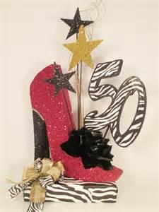 high heel shoe centerpiece 50 zebra jpg 1000 215 1333