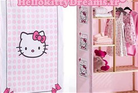 armoire penderie hello paperblog