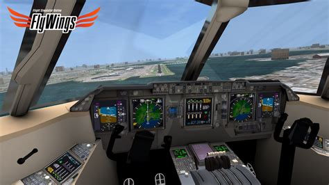 mobil 1 racing academy flash play free flash games flight simulator online 2014 android apps on google play