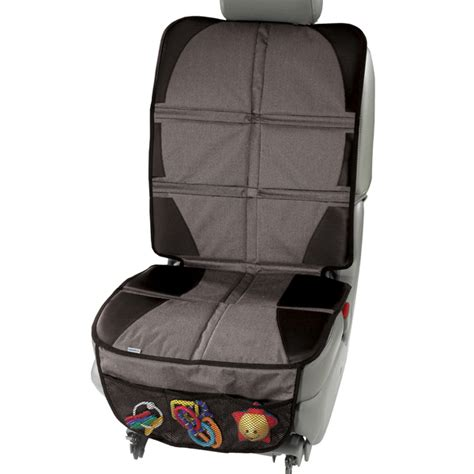 swivel base child car seat features of special needs car seat swivel base