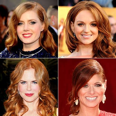 try on hair colors try on the best hair colors instyle