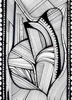 undine original zentangle 174 pattern from jane dickinson weekly zentangle 174 tangle video peanuckle revisited june