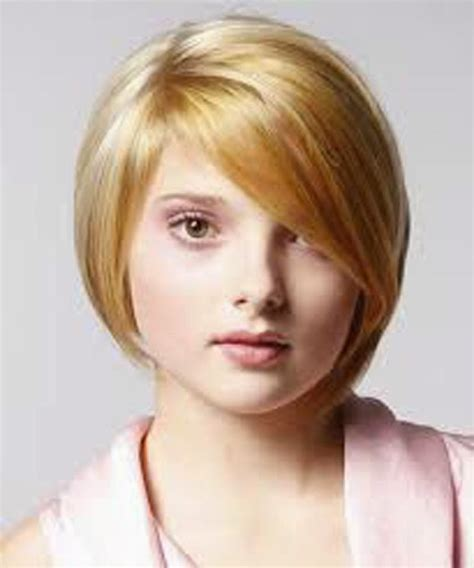 im 58 and want a new short hair cut short hairstyles short hairstyles for fine hair