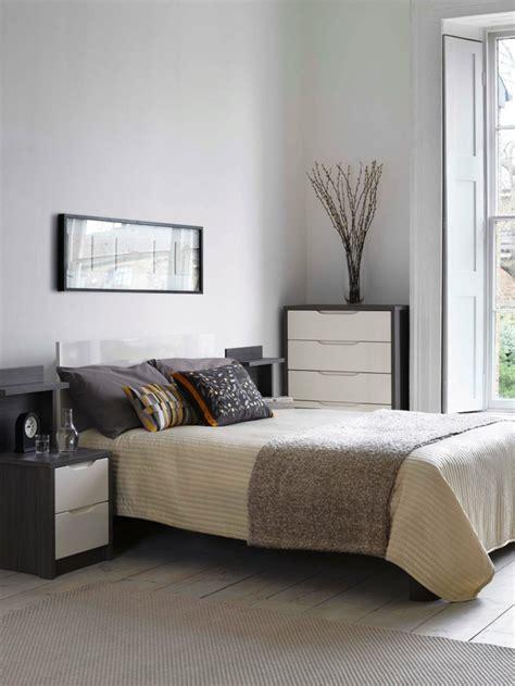 kleine schlafzimmer layouts 20 schlafzimmer einrichtung ideen f 252 r ihren ganz