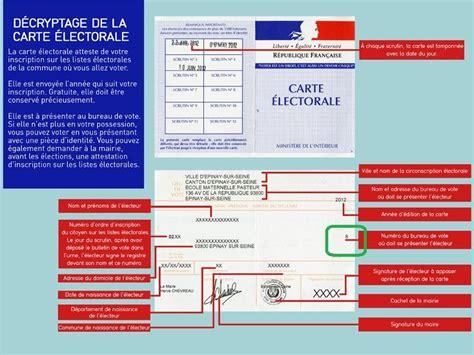 Elections L 233 Gislatives Comment Trouver Son Bureau De Vote Trouver Bureau De Vote