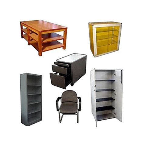 office steel furniture quotation for office furniture exle yvotube