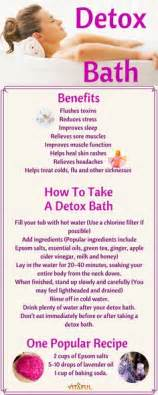 Detox In Mass That Except Masshealth by Happy Mothers Day Quotes Quotesgram Baby Pics