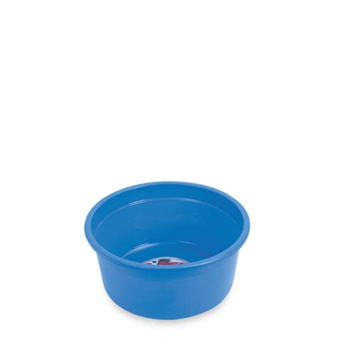 Baskom Plastik No 20 Komet baskom plastik usa gisella 20 liter