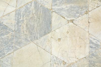 How To Seal Outdoor Tile Cracks Home Guides Sf Gate