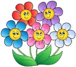 Flower clipart dr odd