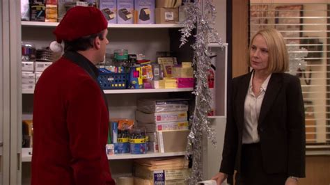 the office holiday episodes season 4 guide ranking the best episodes of the office