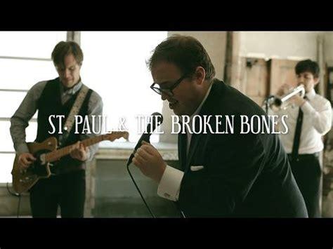 st paul and the broken bones wilson pickett 79 best st paul and the broken bones images on pinterest