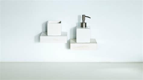 accessori doccia portasapone dalani portasapone per doccia comodit 224 in bagno