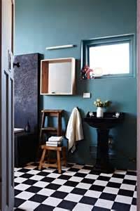 Bathrooms With Clawfoot Tubs Sneak Peek Best Of Bathrooms Design Sponge