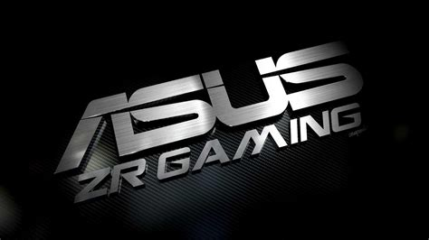 wallpaper asus intel free hd wallpapers asus hd wallpapers
