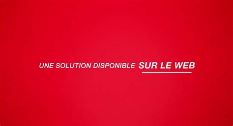 Logiciel Gestion Cabinet Avocat by Logiciel De Gestion Pour Cabinets D Avocats Juris 201 Volution