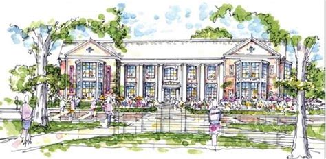 martin auditorium 183 stonehill college stonehill college builds academic building and welcome
