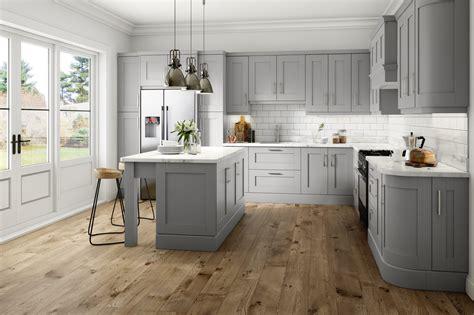 measure kitchens kitchen door replacement