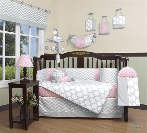 aviator crib bedding plane crib bedding belle boys world flyby airplane bedding medium size of baby baby