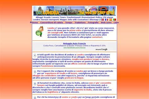 banco credito siciliano credito siciliano trapancredito