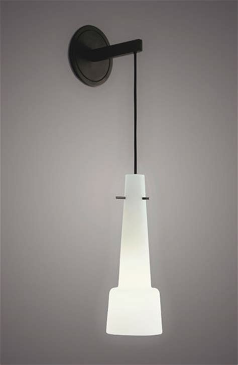 Pendant Wall Light Keule By Kalmar 1 Pendant 2 Pendant 5 Pendant Wall