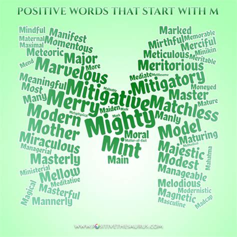 4 Letter Words Adjectives 50 best positive adjectives positive descriptive words
