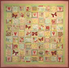 1000 images about buggy barn quilts on barn