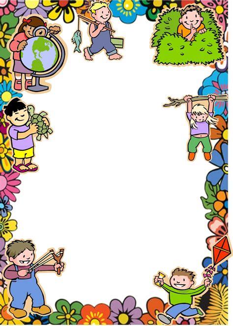 imagenes para trabajos escolares caratulas escolares del chavo animado lindas infantiles