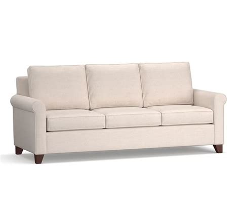 pottery barn sofa sale pottery barn sale up to 30 off recliners sofas