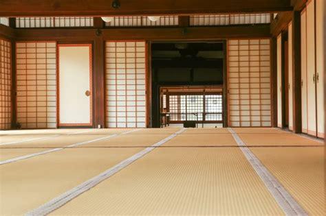 pavimento giapponese tatami foto e vettori gratis