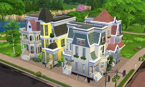 find housing blueprints 100 house plan unique 100 find housing