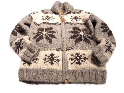 canadian zip code pattern travels rakuten global market canadian sweater