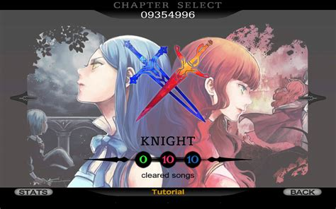 cytus full version cytus android cytus v 6 0 2 mod full version krystal s room