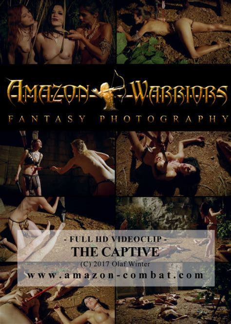 amazon warriors news femme fatalities amazon warriors news femme fatalities amazon warriors