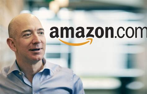 amazon s jeff bezos and 7 others who have a chance at amazon s jeff bezos overtakes bill gates emerges world s