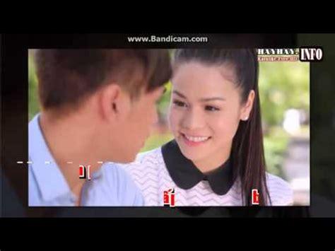 Phim Mat Ma Song Sinh Tap 48 by Tam Giac Tinh Karaoke Thieu Giong Nu Phim Clip