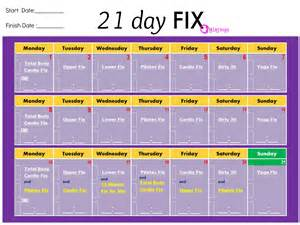 21 day fix search results for 21 day fix print outs calendar 2015