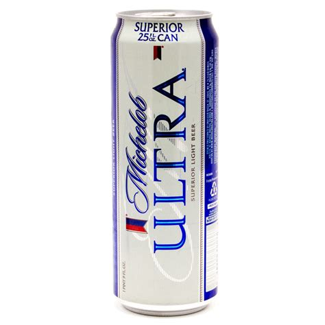 michelob ultra light michelob ultra superior light 25oz wine and