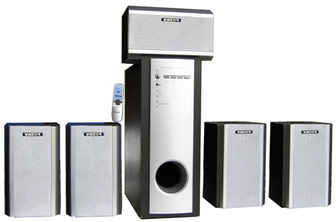 china home theater speaker lb china home theater