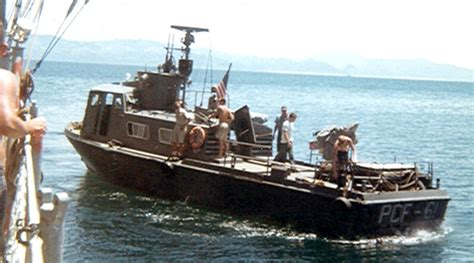 pcf swift boat coastal squadron one swift boat crew directory