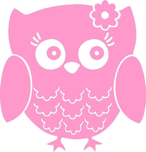 Cutie Owl 17 best images about cutie pa hootie s on owls pink owl and vintage owl