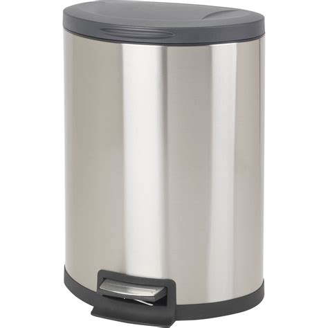 Kitchen Trash Can Ideas Kitchen Trash Can Indeliblepieces