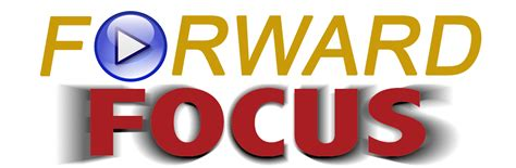 Forward Focus Mba by Forward Focus The South Carolina United Methodist Conference