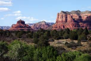 Sedona Arizona File Bell Rock Sedona Arizona Jpg